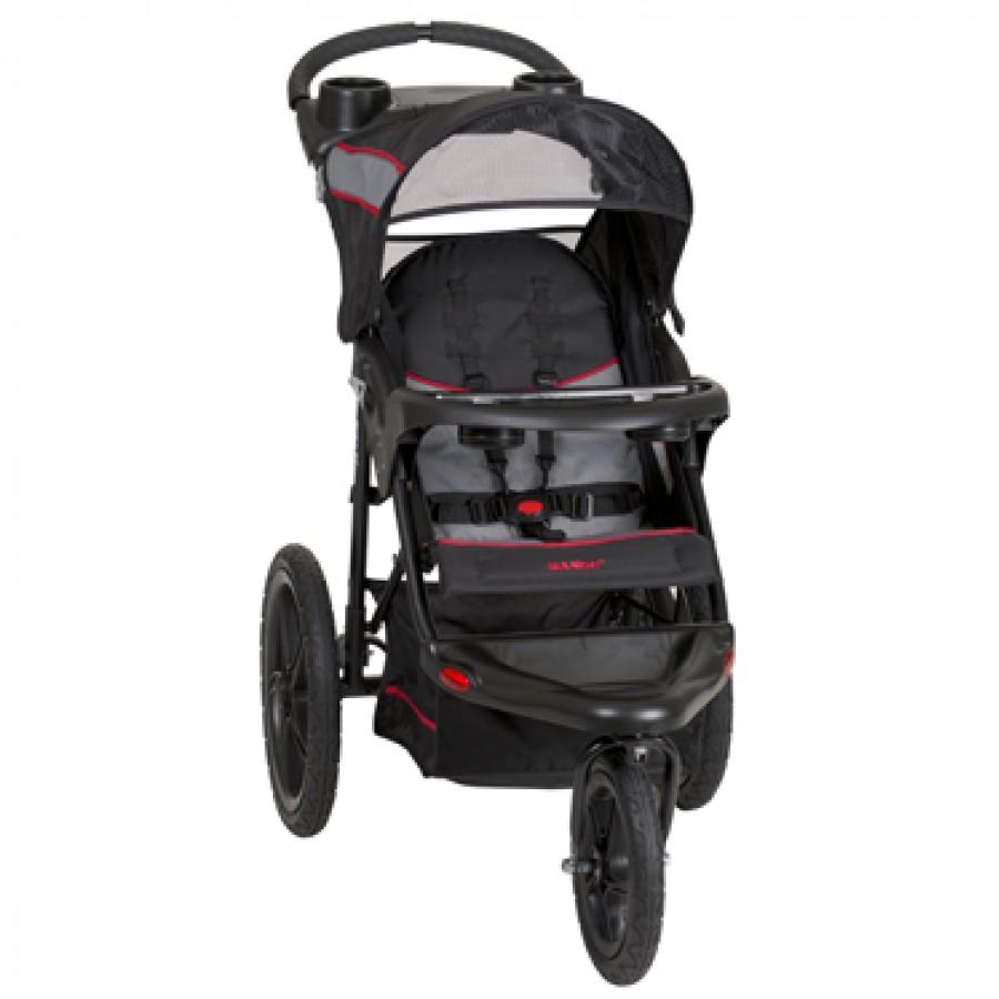 Coche para bebes tipo triciclo for Coches para bebes