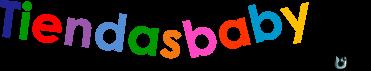 TiendasBaby.com